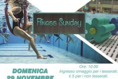 evento fitness2_novembre_sito